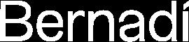 Bernadi_logo
